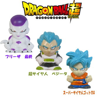 Scooping Doll (DRAGON BALL SUPER)