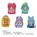 【新】人形すくい スター☆トゥインクルプリキュア【メール便不可】【ラッピング不可】(スタプリ)