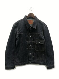 TCB jeans / 30's 1st. DENIM JACKET  made in JAPAN.