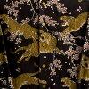 """阿罗哈衬衫""""Tora 和樱花优秀 / 樱桃虎 ' AMT 052N MAKANALEI (macanarai) _fs04gm"""