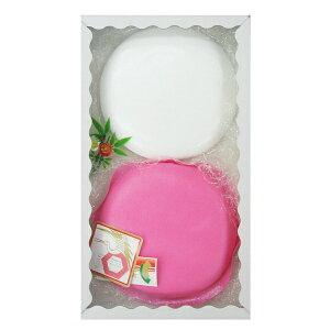 祝い砂糖 鏡餅 200号<※【入学内祝い  食品 景品 初節句  ホワイトデー ギフト・出産内祝い 出産祝い・贈答品・結婚内祝い 結婚祝い・快気祝い・お返し】>