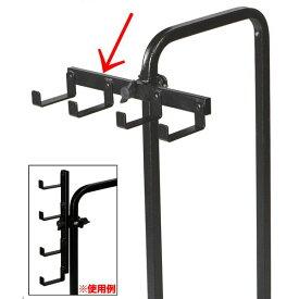 【送料込】Rock N Roller RCH1 Cable/Headphone Hanger マルチカート用ケーブル/ ヘッドフォンハンガー 【smtb-TK】