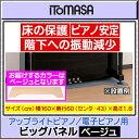 【送料込】ITOMASA/イトマサ ビッグパネル/ベージュ アップライトピアノ用【smtb-TK】