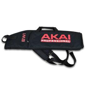 【送料込】AKAI Professional EWIソフトケース EWI5000 / EWI4000s / EWI USB 用 バッグ 【smtb-TK】