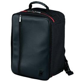 【ポイント5倍】【送料込】TAMA タマ PBP210 ツインペダル用バッグ ケース【smtb-TK】