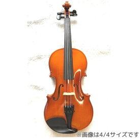 【送料込】【4点セット】Karl Hofner #100 アウトフィット カール・ヘフナー バイオリンセット(サイズ:4/4、3/4、1/2、1/4)【smtb-TK】
