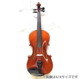 【送料込】【4点セット】Karl Hofner #75 アウトフィット カール・ヘフナー バイオリンセット(サイズ:4/4、3/4、1/2、1/4) 【smtb-TK】