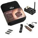 【ポイント10倍】【送料込】iSolo PURE String ワイヤレス・レコーディング・システム ギター/ウクレレ/バイオリン 他…