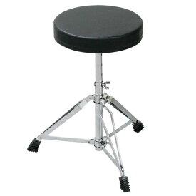 【ポイント5倍】【送料込】KIKUTANI TFC-6003 ドラムスローン ドラム椅子【smtb-TK】