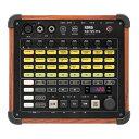 【ポイント10倍】【送料込】KORG コルグ KR-55 Pro KORG RHYTHM ミキサー/レコーダー機能装備 多機能型リズム・マシン…