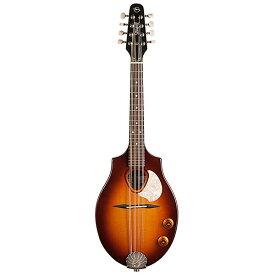 【ポイント5倍】【送料込】Seagull Guitars S8 MANDOLIN SUNBURST EQ エレクトリック マンドリン【smtb-TK】
