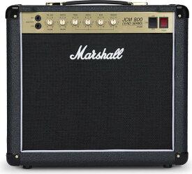 【ポイント10倍】【限定Marshallピック2枚付】【送料込】Marshall マーシャル Studio Classic SC20C コンボアンプ 正規輸入品【smtb-TK】