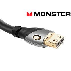 MONSTERCABLE/モンスターケーブルMCPLATUHD-4FT(1.2m)4K対応HDMIケーブル