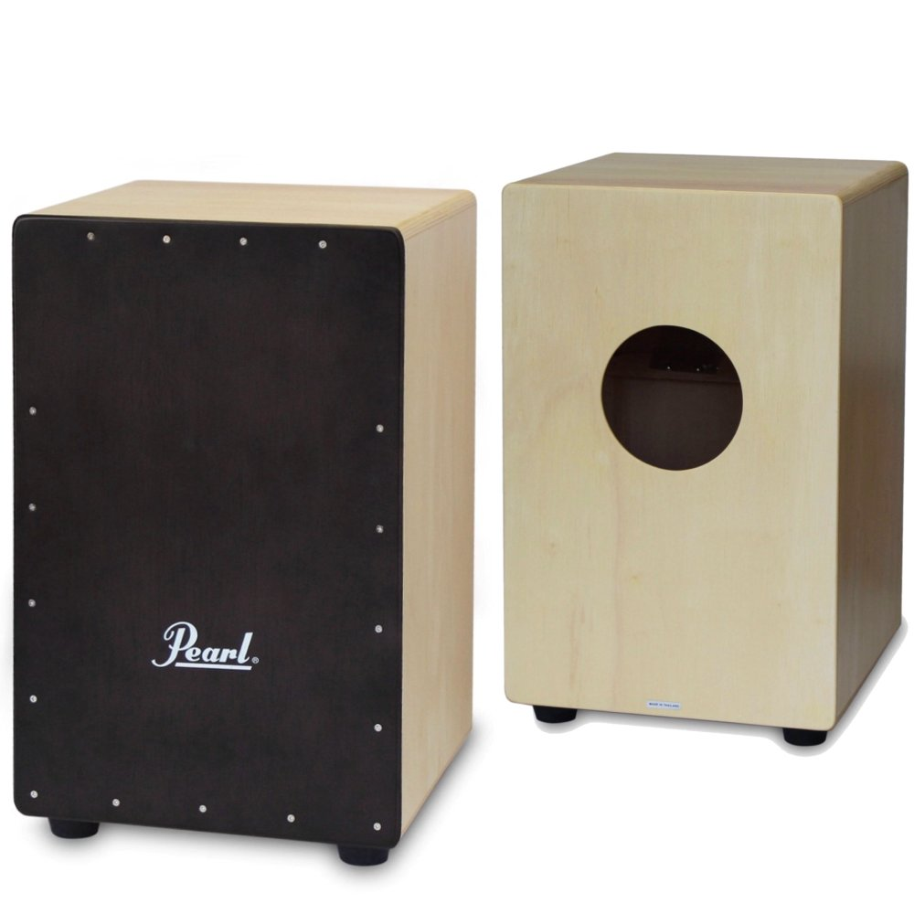 【送料込】Pearl パール PBC-511CC PRIMERO BOX CAJON カホン 【smtb-TK】