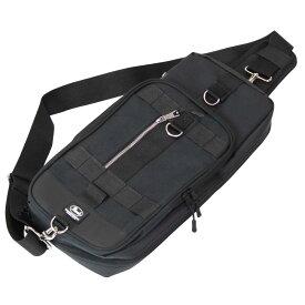 【送料込】Pearl パール PSC-BJSTB BLACK JAM Series スティックバッグ / スティックケース Lサイズ 12ペア収納 【smtb-TK】