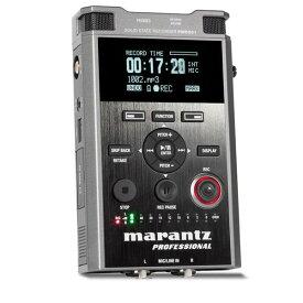 【送料込】Marantz Professional PMD561 ポータブル・オーディオレコーダー 【smtb-TK】