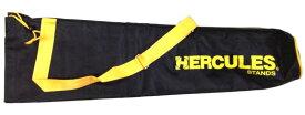 【メール便・送料無料・代引不可】HERCULES ハーキュレス GSB001 スタンド用キャリングバッグ【smtb-TK】