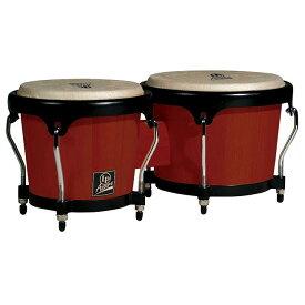 【送料込】ラテンパーカッション LP LPA601-DW Latin Percussion【smtb-TK】