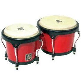 【送料込】ラテンパーカッション LP LPA601-RW Latin Percussion【smtb-TK】