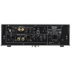 【送料込】PioneerパイオニアU-05ヘッドホンアンプ内蔵USBDAC【smtb-TK】