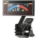 【メール便・送料無料・代引不可】VOX/ヴォックス AC Clip Tune クリップチューナー【smtb-TK】