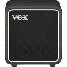 【ポイント5倍】【送料込】VOX ヴォックス BC108 スピーカー・キャビネット【smtb-TK】