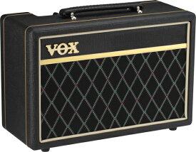 【送料込】VOX/ヴォックス Pathfinder BASS 10 /Pathfinder10のベースアンプ 【smtb-TK】