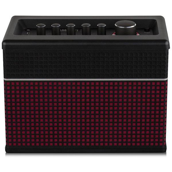 【送料込】【箱傷みアウトレット】LINE6 ラインシックス AMPLIFi 30 Bluetooth搭載 ギターアンプ【smtb-TK】