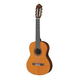 【送料込】【ソフトケース付】YAMAHA ヤマハ CGS102A 最もコンパクトなミニ・クラシックギター【smtb-TK】