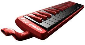 【ポイント3倍】【送料込】HOHNER/ホーナー Fire Melodica 鍵盤ハーモニカ【smtb-TK】