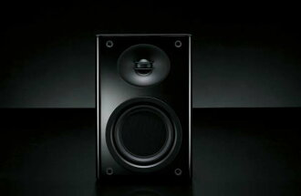 Speakers JBL SAS100SP (pair)