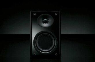 JBL SAS100SP(一对)音箱