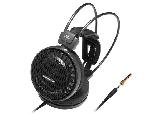 【ポイント10倍】【送料込】audio-technica/オーディオテクニカ ATH-AD500X エアーダイナミックヘッドホン【smtb-TK】