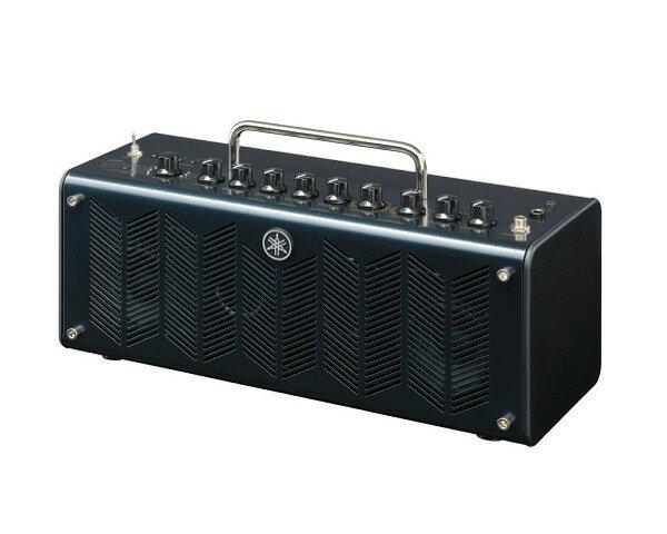 【ポイント10倍】【送料込】YAMAHA/ヤマハ THR10C Authentic Boutique Tone 新開発アンプモデリング搭載【smtb-TK】