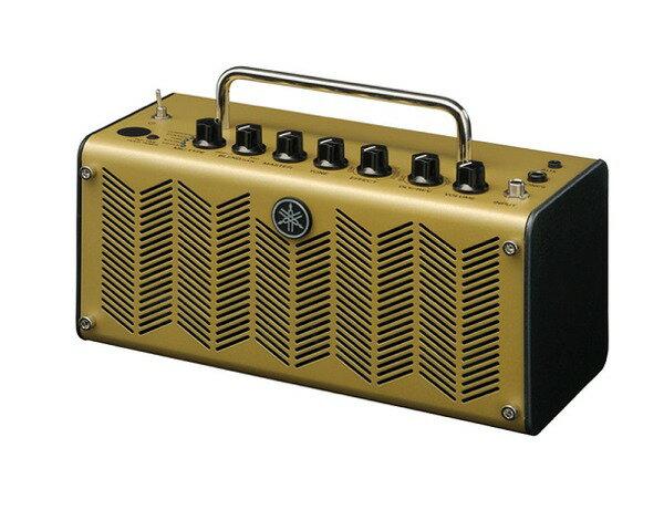 【送料込】YAMAHA/ヤマハ THR5A Natural Acoustic Tone アコースティックサウンドに特化【smtb-TK】