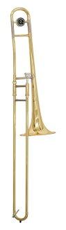 MAXTONE / Max stone TRB-30 tenor trombone