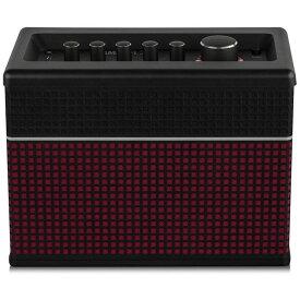 【ポイント2倍】【送料込】LINE6 ラインシックス AMPLIFi 30 Bluetooth搭載 ギターアンプ【smtb-TK】