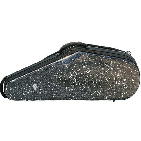 【ポイント7倍】【送料込】bags/バッグス EFTS-F.BLK テナーサックス用 ファイバーグラス製 ハードケース【smtb-TK】