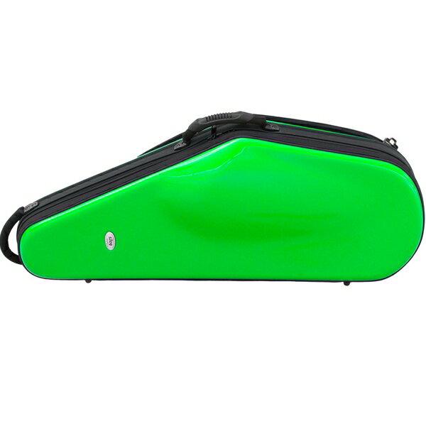 【ポイント7倍】【送料込】bags/バッグス EFTS-GRE テナーサックス用 ファイバーグラス製 ハードケース【smtb-TK】