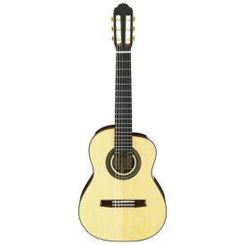 【ポイント5倍】【送料込】【ケース付】ARIA アリア A-50A-S アルトギター クラシックギター【smtb-TK】