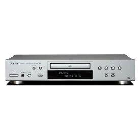 【ポイント2倍】【送料込】TEAC ティアック CD-P650-R/S iPod対応 CDプレーヤー【smtb-TK】