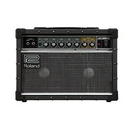 【ポイント8倍】【送料込】Roland ローランド JC-22 Jazz Chorus Guitar Amplifier ジャズコーラス ギターアンプ【smtb-TK】