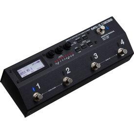 【ポイント10倍】【送料込】BOSS ボス MS-3 Multi Effects Switcher【smtb-TK】