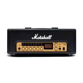【ポイント10倍】【限定Marshallピック2枚付】【送料込】Marshall マーシャル CODE100H アンプヘッド 正規輸入品【smtb-TK】