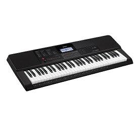 【送料込】CASIO カシオ CT-X700 61鍵盤 ベーシックキーボード【smtb-TK】