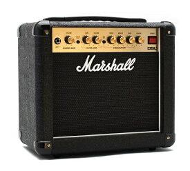 【限定Marshallピック2枚付】【送料込】Marshall マーシャル DSL1C コンボアンプ 正規輸入品【smtb-TK】