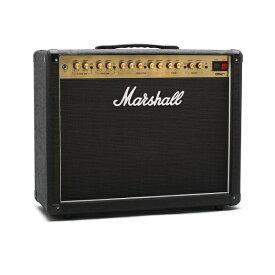 【限定Marshallピック2枚付】【送料込】Marshall マーシャル DSL40C コンボアンプ 正規輸入品 国内正規品【smtb-TK】