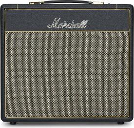 【ポイント10倍】【限定Marshallピック2枚付】【送料込】Marshall マーシャル Studio Vintage SV20C コンボアンプ 正規輸入品【smtb-TK】