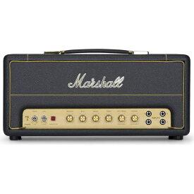 【送料込】【限定Marshallピック2枚付】Marshall マーシャル Studio Vintage SV20H スピーカーケーブル付属 アンプヘッド 正規輸入品【smtb-TK】