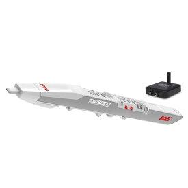 【ポイント10倍】【送料込】AKAI Professional EWI5000J White ウインド・シンセサイザー【smtb-TK】